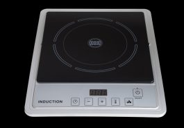 Best Commercial Induction Cooktop of 2018 – Complete Reviews with Comparison