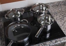 Best Induction Cookware Set of 2018 – Complete Reviews With Comparison
