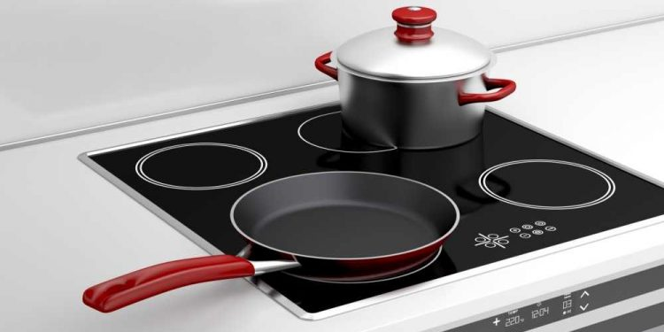 Best Induction Frying Pan of 2018 – Complete Reviews With Comparison