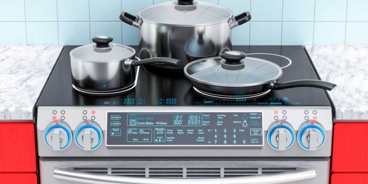 What Does Induction Cookware Mean