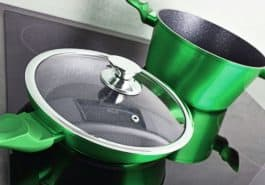 Is Induction Cooking Better than Electric