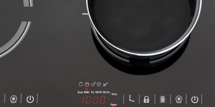 What is an Induction Cooking Hob