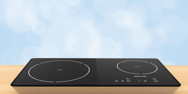Best Double Induction Cooktops