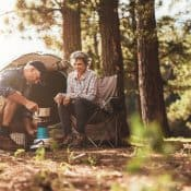 How to Choose a Car Camping Stove